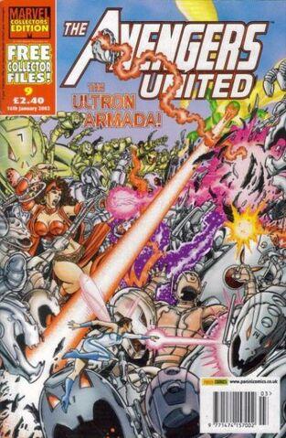 File:Avengers United Vol 1 9.jpg