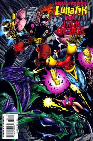 File:Cosmic Powers Unlimited Vol 1 3 Back.jpg