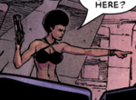 Monica Lynne (Earth-58163) from Black Panther Vol 4 7 0002
