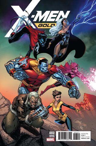 File:X-Men Gold Vol 2 3 Campbell Variant.jpg