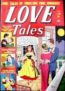 Love Tales Vol 1 50