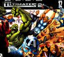 Ultimates 2 Vol 1 12