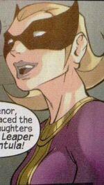 Marie Batroc (Earth-616) from Agent X Vol 1 6 0001