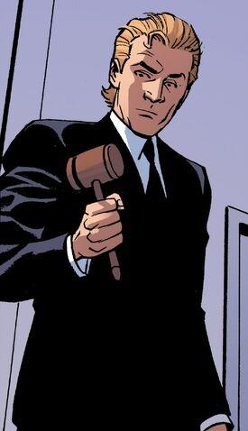 File:Mr. Baden (Earth-616) from Daredevil Vol 5 22 001.jpg