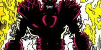 Iron Man (Doppelganger) (Earth-616)
