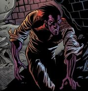 Purple Man from Heroes for Hire Vol 3 11