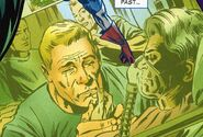 Steven Rogers (Earth-616) from Captain America Reborn Vol 1 4 0001