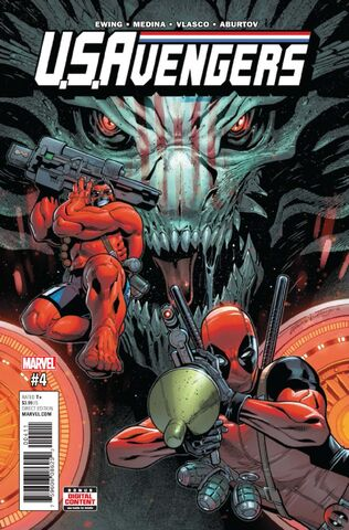 File:U.S.Avengers Vol 1 4.jpg