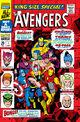 Avengers Annual Vol 1 1.jpg