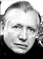 Bill Woolfolk 0002