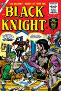 Black Knight Vol 1 4