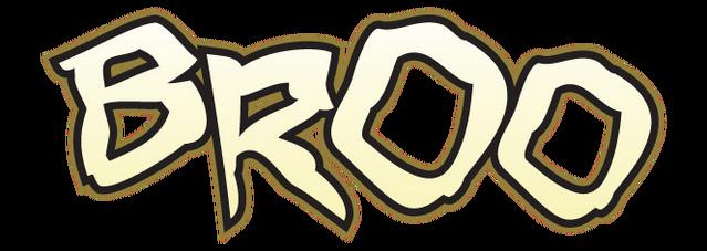 File:Broo Logo.png