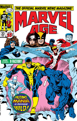 File:Marvel Age Vol 1 33.jpg