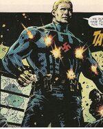 Max Lohmer (Earth-616) from Captain America Vol 1 612 001