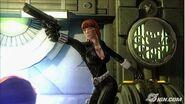 Natalia Romanova (Earth-6109) from Marvel Ultimate Alliance 2 0001