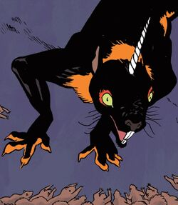 Ratatoskr (Earth-616) from Unbeatable Squirrel Girl Vol 1 7 001