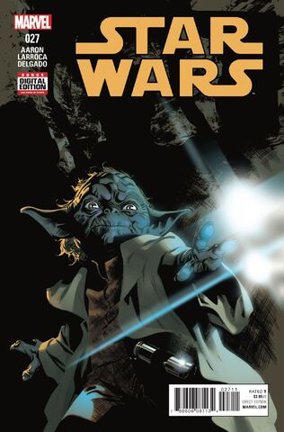 File:Star Wars Vol 2 27.jpg