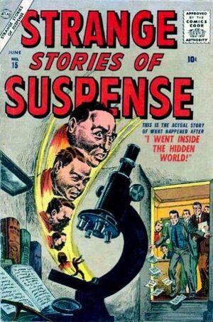 StrangeStoriesofSuspense15
