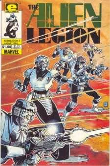 File:Alien Legion Vol 1 3.jpg