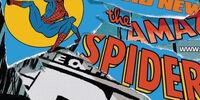 Amazing Spider-Man Vol 1 561