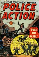 Police Action Vol 1 2