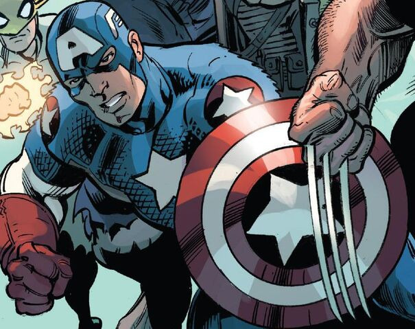 File:Steven Rogers (Ultimate) (Earth-61610) from Ultimate End Vol 1 5 001.jpg