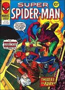 Super Spider-Man Vol 1 290