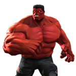 Thaddeus Ross (Earth-TRN517) from Marvel Contest of Champions 001