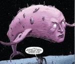 Charles Xavier (Earth-13371) from X-Treme X-Men Vol 2 7.1 001
