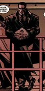 Comte St. Germaine (Earth-616) from Before the Fantastic Four The Storms Vol 1 1 0001