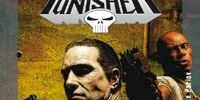 Comics:Punisher MAX 8