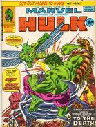 Mighty World of Marvel Vol 1 225