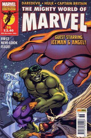 File:Mighty World of Marvel Vol 3 36.jpg