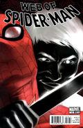 Web of Spider-Man Vol 2 10