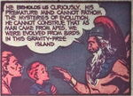 Aerivar XVIII (Earth-616) from Red Raven Comics Vol 1 1 0001