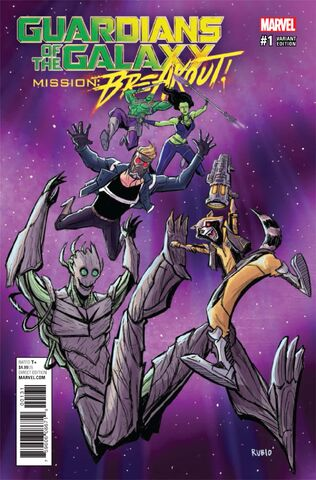 File:Guardians of the Galaxy Mission Breakout Vol 1 1 Rubio Variant.jpg