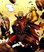 Randau (Earth-616) from Annihilation Heralds of Galactus Vol 1 1 001