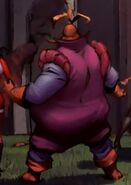 Volstagg (Earth-90251)