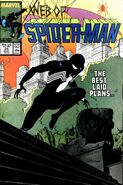 Web of Spider-Man Vol 1 26