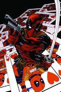 Deadpool Suicide Kings Vol 1 1 Textless