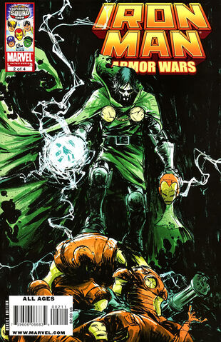 File:Iron Man and the Armor Wars Vol 1 2.jpg