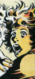 File:Jeanette (Earth-616) from Wolverine Bloodlust Vol 1 1 001.png