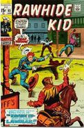 Rawhide Kid Vol 1 83