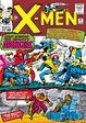 X-Men Vol 1 9.jpg