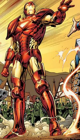 File:Anthony Stark (Earth-616) from Iron Man Vol 3 64 001.jpg