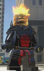 Dormammu (Earth-13122) from LEGO Marvel Super Heroes 0001