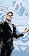 Eshu (Earth-616) from Captain Marvel Vol 9 10 001