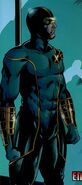 Scott Summers (Earth-616) from X-Men Prelude to Schism Vol 1 2