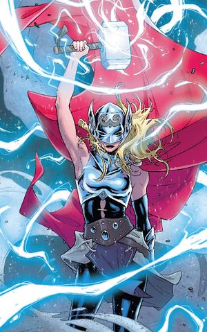 Tiedosto:Thor nainen maa-616.png