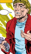Ray Nesters (Earth-616) from Amazing Spider-Man Vol 1 253 0001